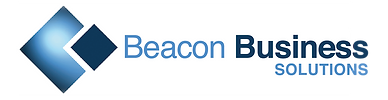 Beacon Business Logo.png