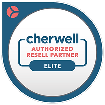 cherwell-authorized-resell-partner-elite