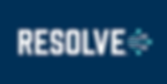 Resolve-Logo-Reversed-Color-RGB.png