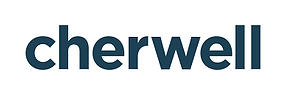 cherwell new logo.png