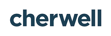 cherwell new logo.png