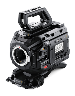 blackmagic-ursa-mini-starter-bundle_o.pn