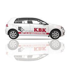 KBK Golf leiebil 25x25 72ppi 2.jpg