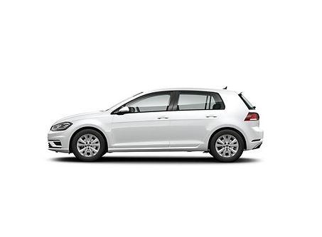 VW GOLF KOPI.jpg