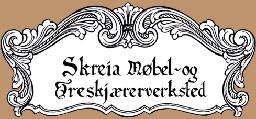 Skreia Møbel logo.png