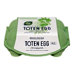 Toten%20Egg%20%C3%98ko%20ML%20front_edit