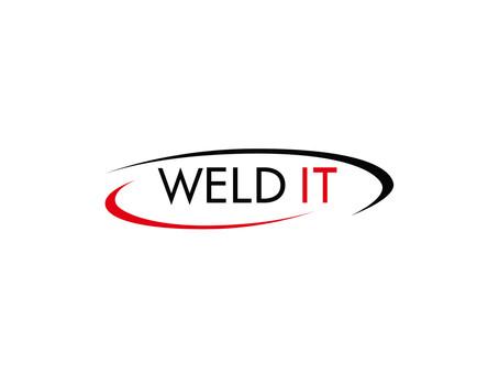 WeldIt