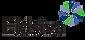 Eidsiva-nett-logo