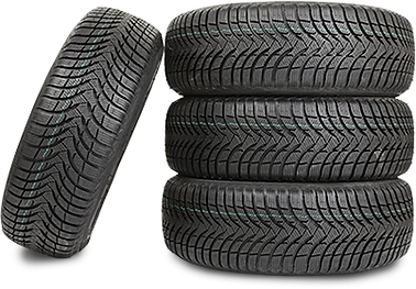 tire_PNG72.png