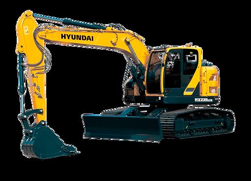 86-860105_hyundai-hx235lcr-excavator-pel