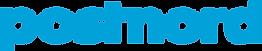 postnord logo.png