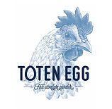 Toten Egg Logo.jpg