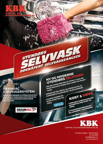 KBK SELVVASK_2.jpg