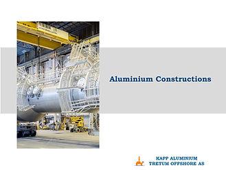 Aluminium Constructions_2019-1.jpg