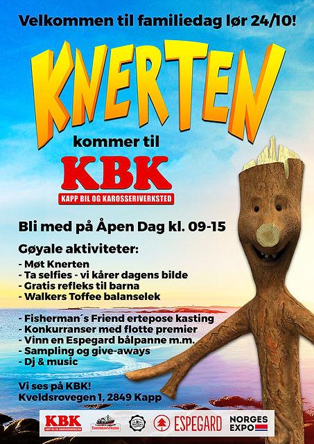 Knerten KBK.jpg
