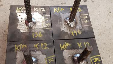 KIM 136 K12 10.10.18.jpg