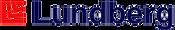 Lundberg logo.png
