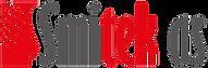 Smitek logo