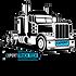 Expert Truck Tech PP.png