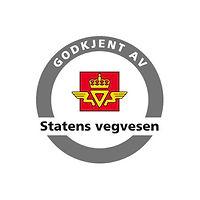 Vegvesenet logo.jpg
