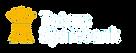 Totens sparebank logo