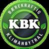 KBK BÆREKRAFT LOGO 1.png