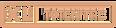 XL bygg logo