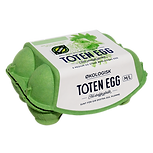 Toten Egg Øko 6 ML profil.png