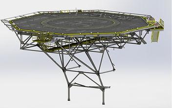 KAPP ALU 3.jpg