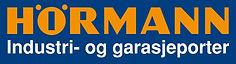 Hörmann-logo.jpg