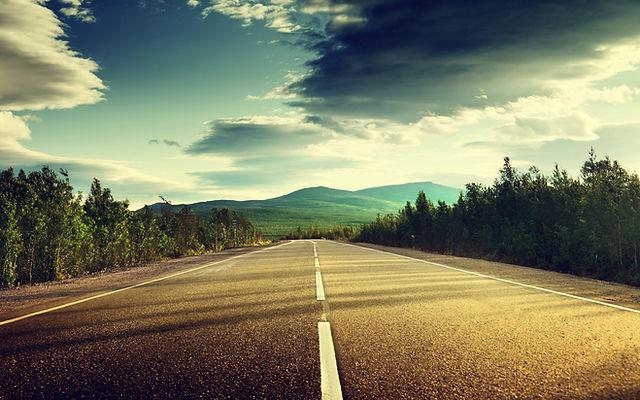 asfaltvei fjell.jpg