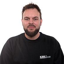 KBK ANSATT H Mathias Walbye.jpg
