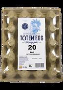Toten Egg 20 pk XL.png