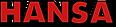 logo HANSA.png