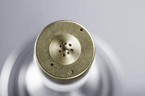 Laser drill 1.jpg