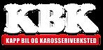KBK_ny_rød_Orginal_HVIT_skygge.png