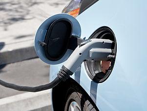 Electric-TA-514018213.jpg