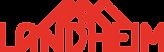 landheim logo.png