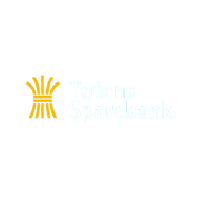 Totens logo.png