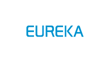 Eureka 1.png