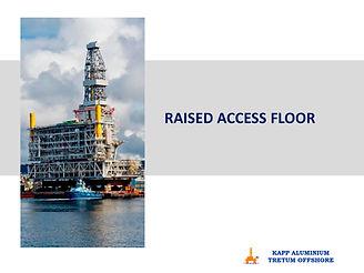 Raised Access Floor_2019-1.jpg