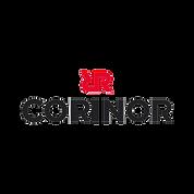 Corinor logo.png