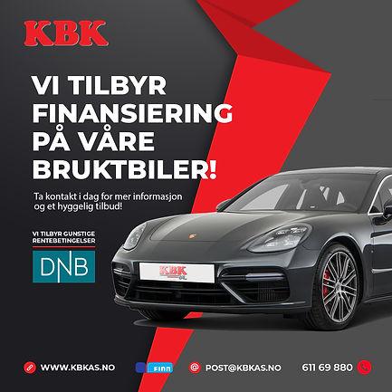 KBK Bilfinans 2.jpg