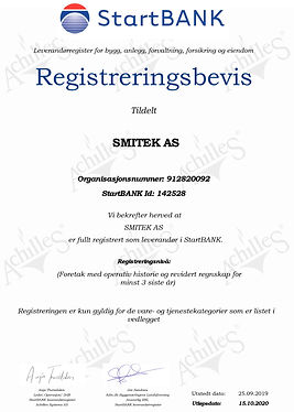 Smitek sertifikat.jpg