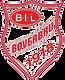 B%C3%83%C2%B8verbru_IL_logo_edited.png
