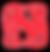 narverud logo.png