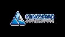 Konsberg 1.png