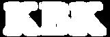KBK logo