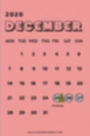 December.png