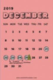 Dec.png